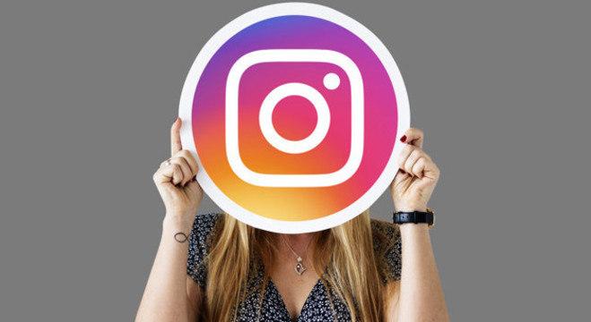 5 dicas para aprender Como Conquistar Seguidores no Instagram Por Localização