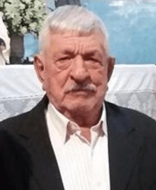 Pioneiro de Cristalândia morre aos 81 anos