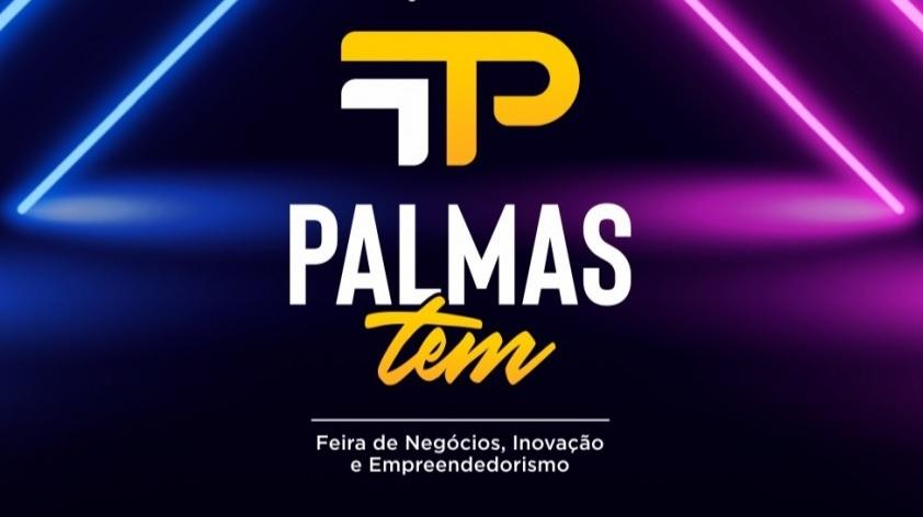 Devido à pandemia, Sebrae anuncia adiamento do evento Palmas Tem