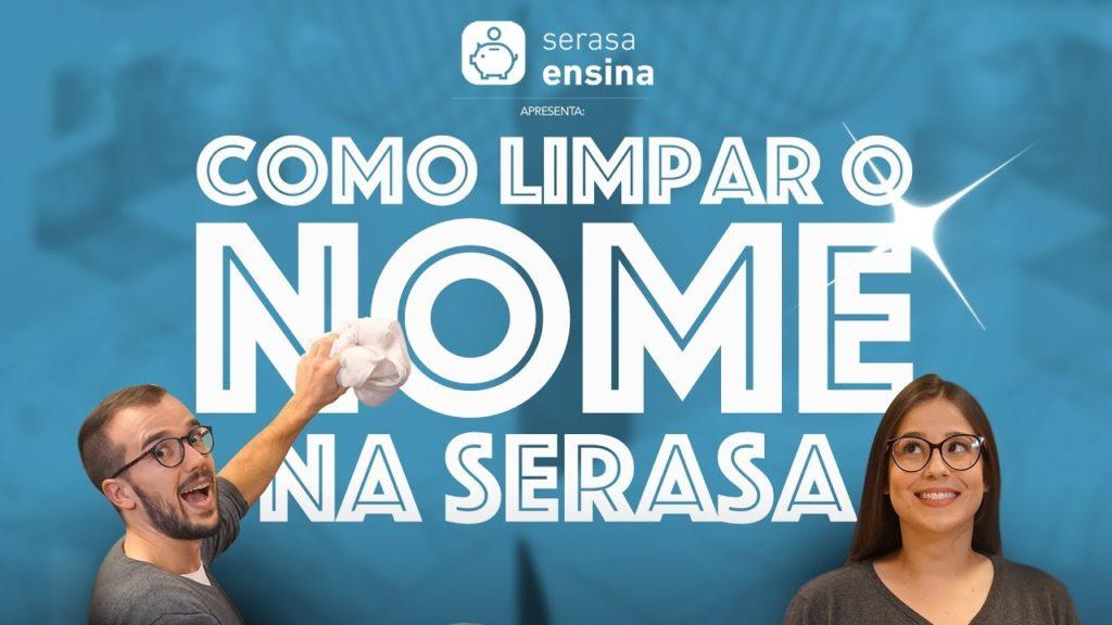 Serasa promove 'Semana da Telefonia' com descontos de até 92% para quitar dívidas