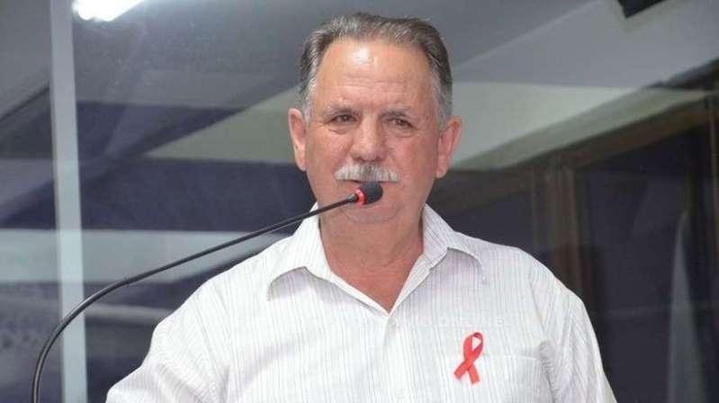 Vídeo: Secretário de obras que matou candidato a vereador em MG alega 'legítima defesa'