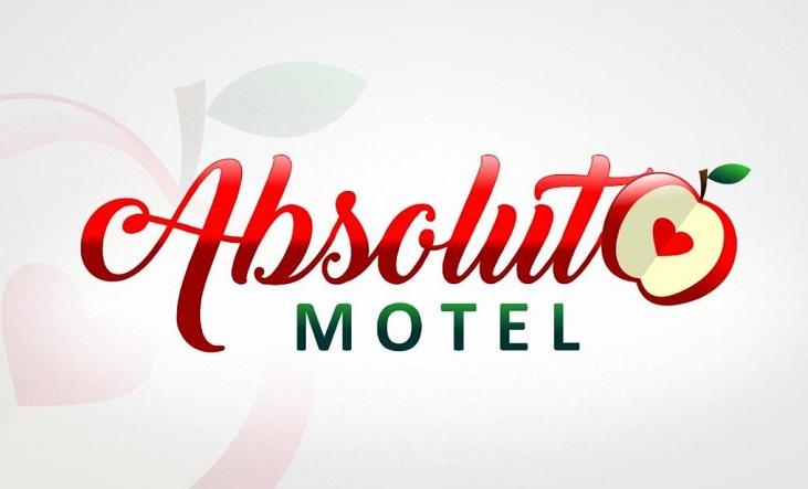 Absoluto Motel dá dicas de como apimentar a relação e acabar com a monotonia