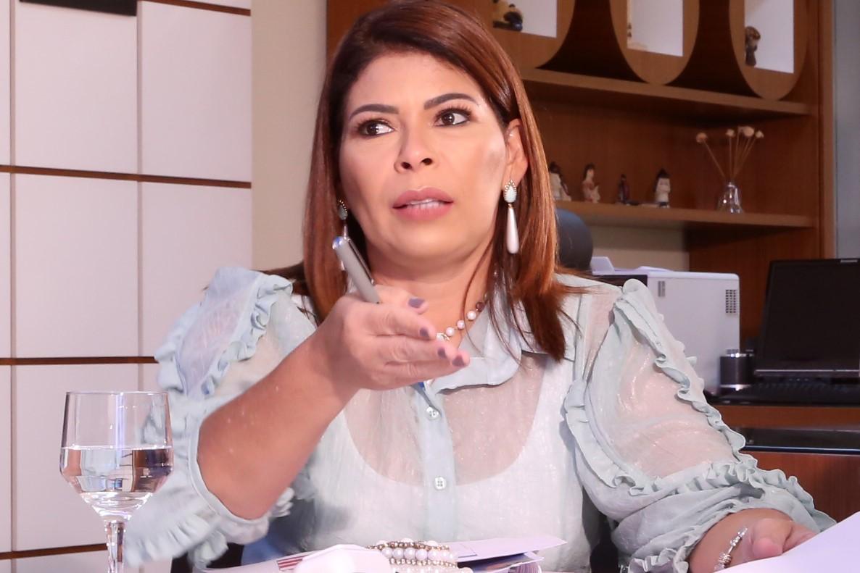 Governo do Tocantins viabiliza o pagamento de mais de R$ 600 mil de Prêmios de 2011/2012 e beneficia 1.725 servidores