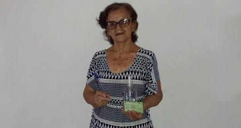 Justiça eleitoral reforça ações de segurança sanitária para atender eleitores idosos