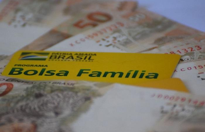 Saiba como será pago o décimo terceiro salário do bolsa família; veja calendário