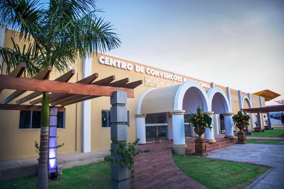 Prefeitura de Gurupi publica retificações dos editais da Lei Aldir Blanc para apoio emergencial ao setor cultural