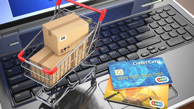Comprar online vale a pena? Como comprar sem complicações? Confira 7 dicas!