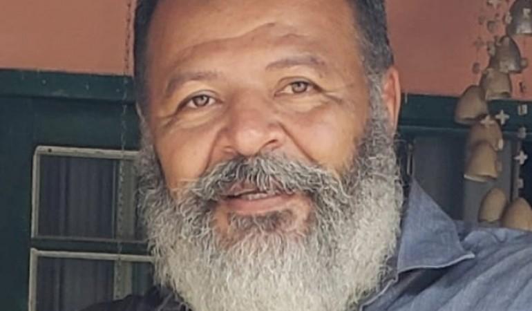 Justiça Eleitoral indefere registro de candidatura de Pastor Nelcivan em Palmas