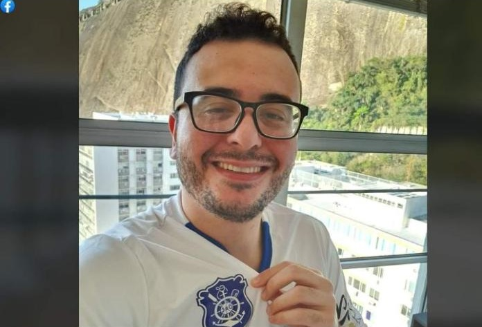 Morre médico voluntário brasileiro que participava dos testes de Oxford; Anvisa não diz se ele recebeu vacina