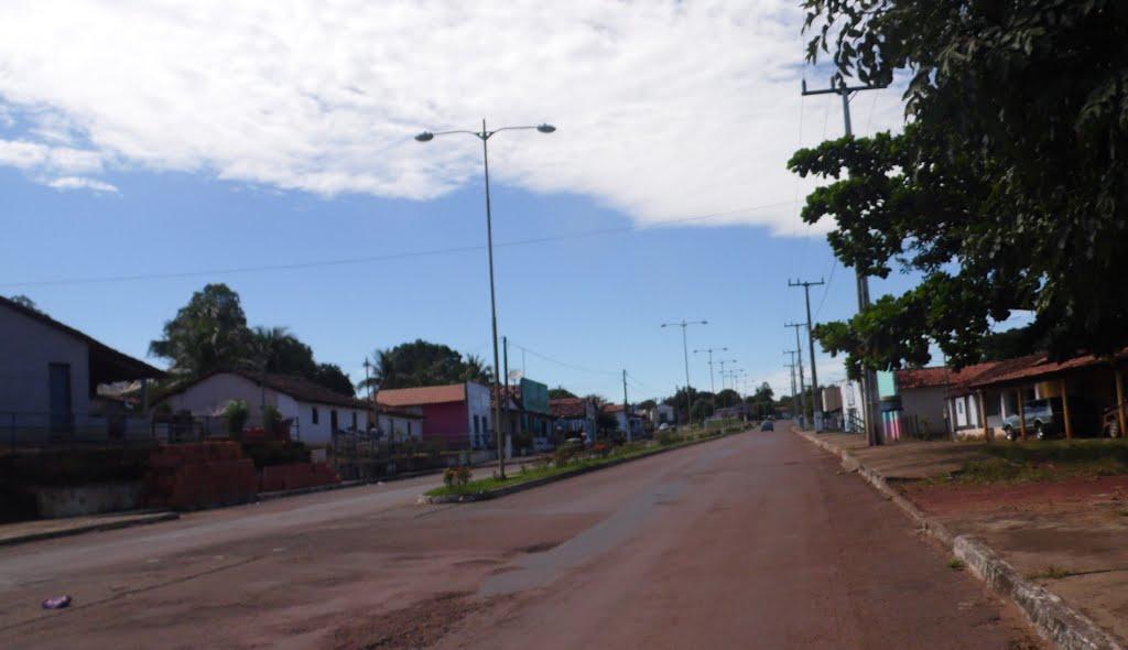 Suspeito de tentativa de estupro é preso pela Polícia Civil em Monte Santo