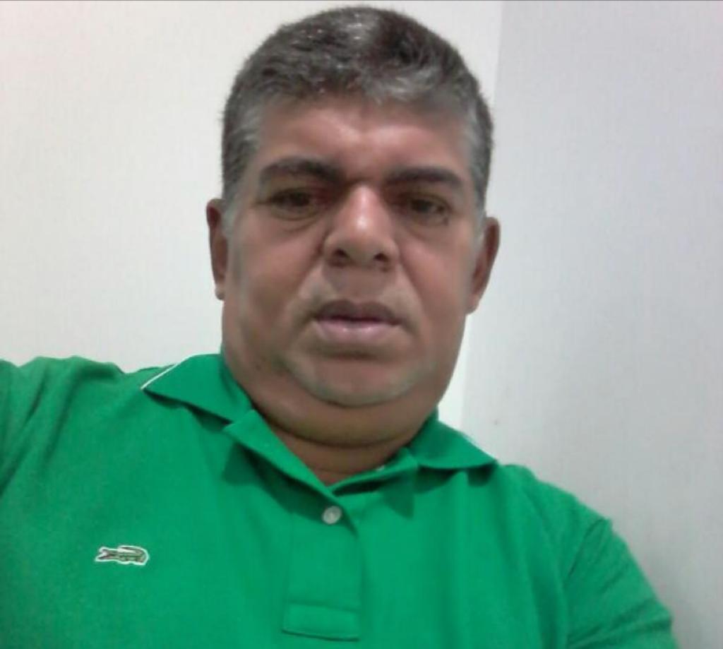 Morre Edivan Maciel da Silva, o Kilambi, ex-vereador de Paraíso do Tocantins