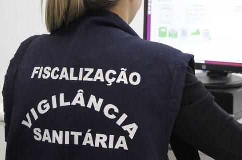 Prefeito de Divinópolis sanciona lei que institui Serviço de Vigilância Sanitária