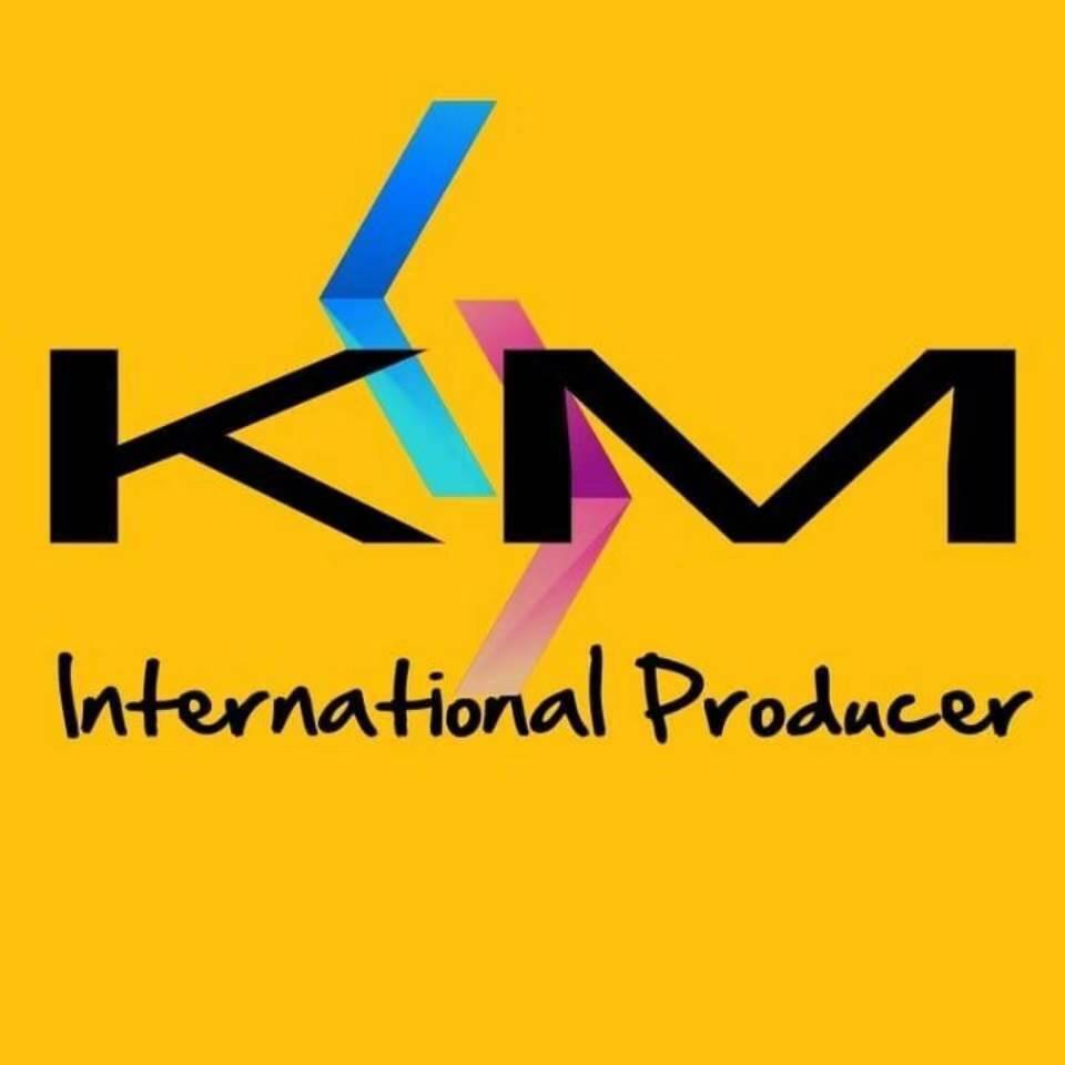 Produtor de moda, Kadu Morais protagoniza no cenário da moda