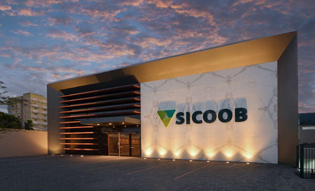 Com aumento de 54% na oferta de crédito, presidente do Sicoob fala do apoio ao cooperado na pandemia