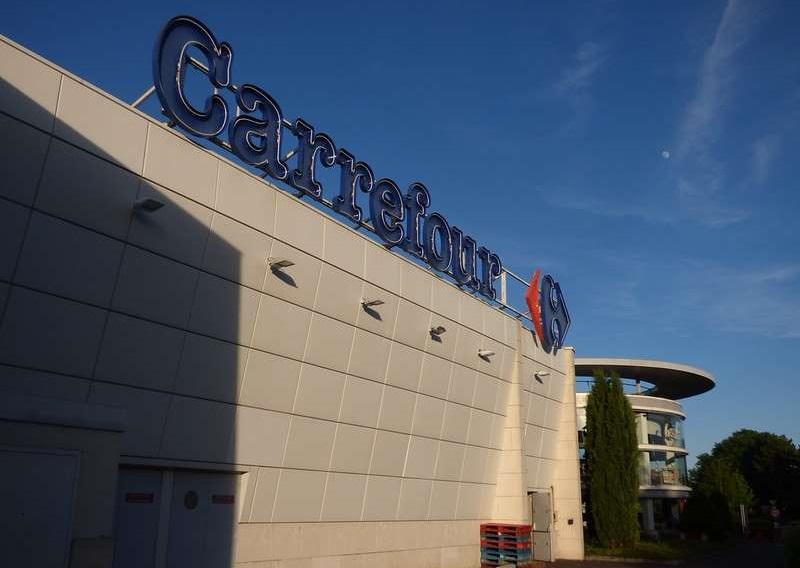 Defesa de segurança do Carrefour nega racismo e intenção de matar João Alberto