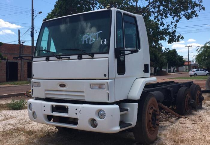 Prefeitura de Divinópolis esclarece questionamentos a respeito de leilão de veículos