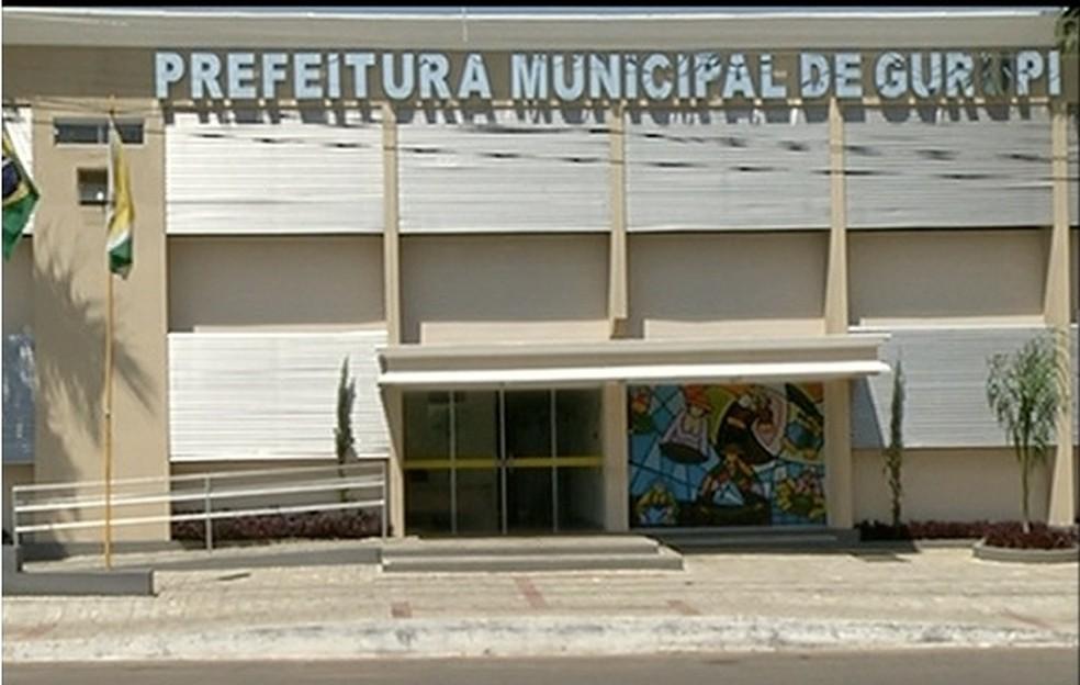 Prefeitura de Gurupi publica novo decreto permitindo retorno de algumas atividades e com medidas de prevenção ao coronavírus
