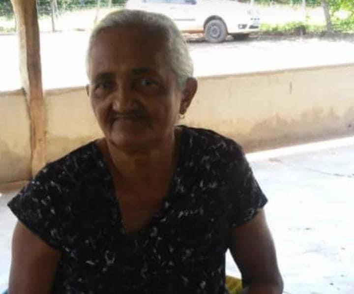 Prefeitura de Lagoa da Confusão publica nota de pesar por morte de pioneira