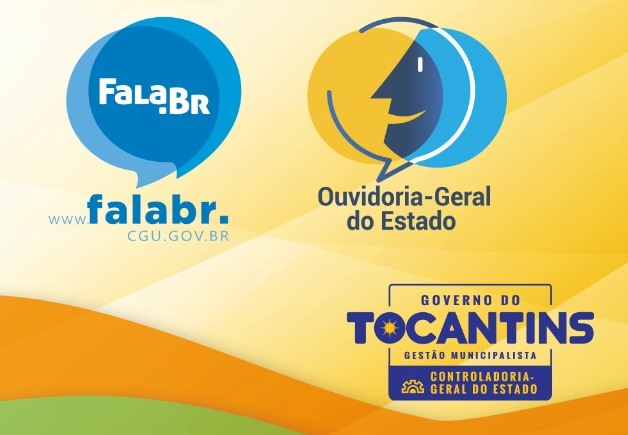 Governo do Tocantins promove roda de conversa sobre sistema de ouvidoria
