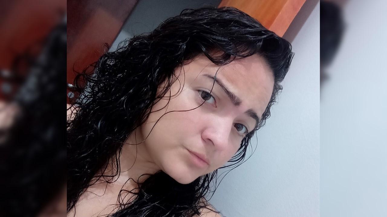 Mulher é morta após ser atropelada por ônibus na garagem onde trabalhava, em Palmas