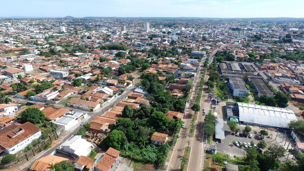 Homem é indiciado por feminicídio em Araguaína TO