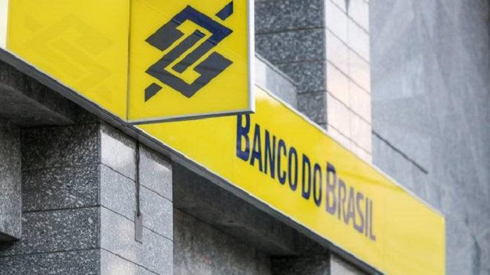 Inscrições para concurso do Banco do Brasil são prorrogadas