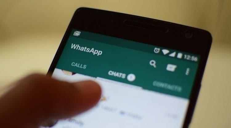 Estelionatários utilizam WhatsApp para aplicar golpes; saiba como funciona