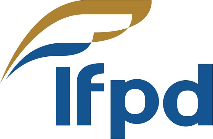 IFPD seleciona alunos de Ciências Contábeis ou Administração para vaga de estágio em Araguaína