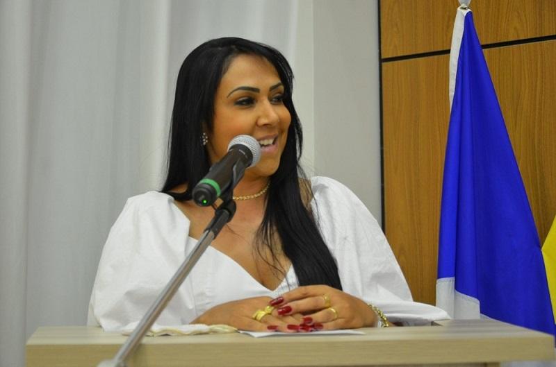 Feminicídio e suicídio serão debatidos em caráter de urgência na Câmara de Palmas