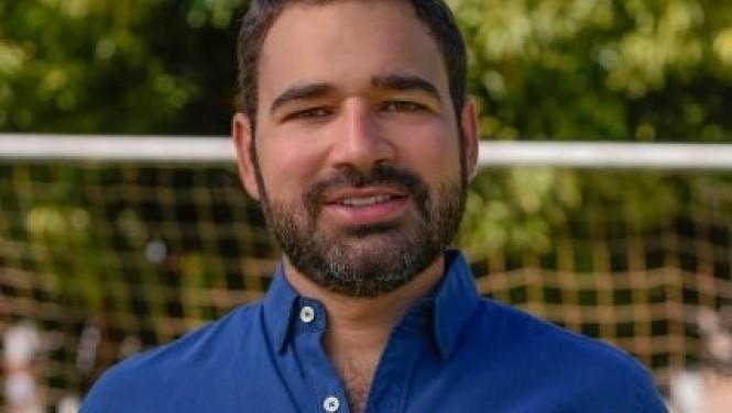Assessoria do Palmas divulga nota sobre acidente aéreo que matou presidente do clube e quatro atletas