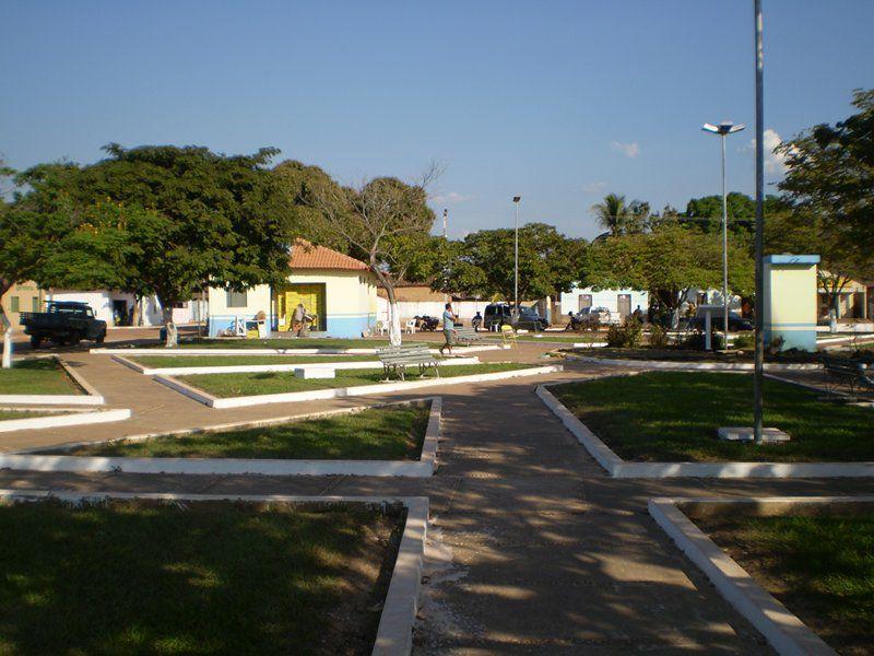 MPTO recomenda ao Município de Tupiratins a reformulação do Plano Municipal de Saneamento Básico