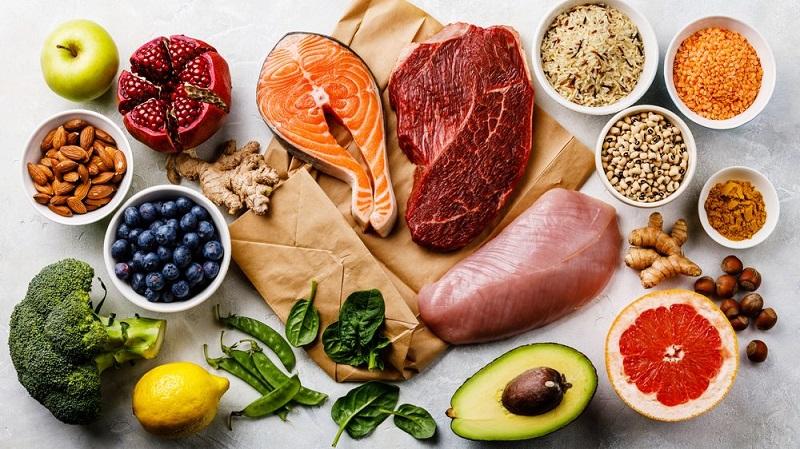 Boa alimentação ajuda no tratamento contra o câncer