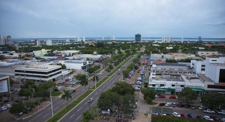 Prefeitura de Palmas disponibiliza pagamento de fevereiro aos servidores públicos municipais