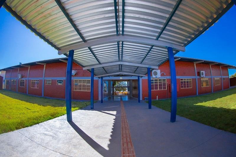 Rede Municipal de ensino de Gurupi terá retorno escalonado de aulas presenciais