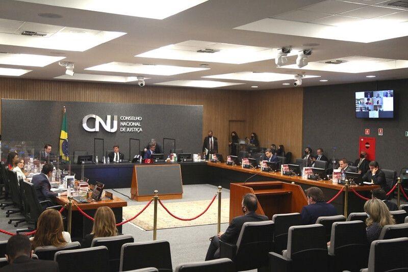 Justiça deve evitar despejos coletivos de vulneráveis durante a pandemia