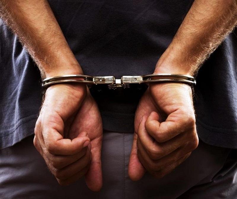 Polícia Civil prende suspeito de homicídio em Divinópolis TO