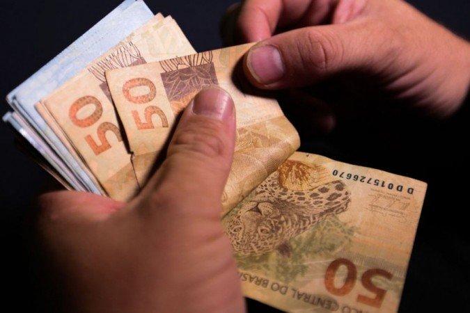 Caixa Tem deve liberar linhas de crédito de até R$ 300