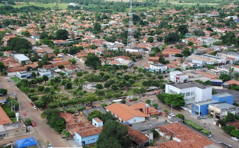 BRK Ambiental amplia redes de esgoto em Colinas, confira o cronograma