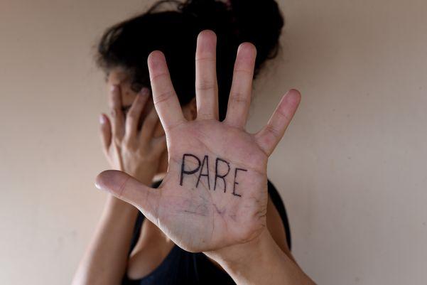 Em um ano, 16,6% dos tocantinenses adultos sofreram violência psicológica, física ou sexual, revela pesquisa do IBGE