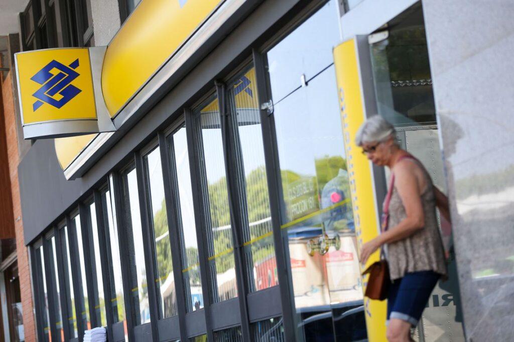 Banco do Brasil anuncia fechamento de agência em Palmas