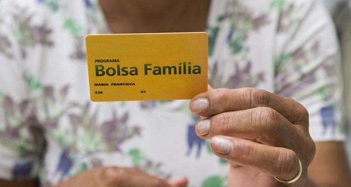 Bolsa Família com novas datas de pagamentos; veja o calendário