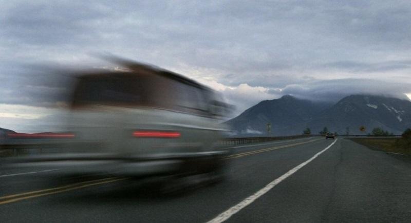 Washington aprova lei que prevê fim de venda de carros a gasolina