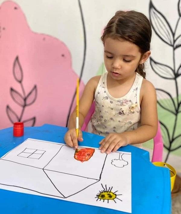 Cresce número de alunos matriculados na rede municipal de Gurupi