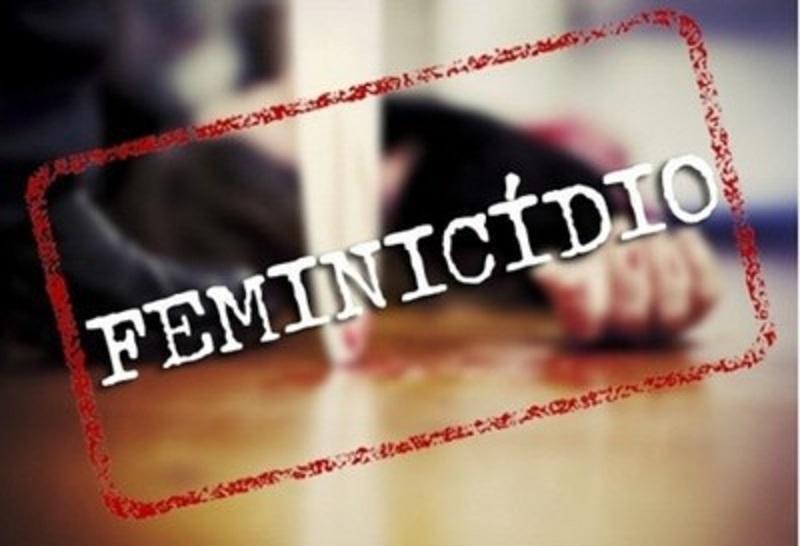 Acusado de feminicídio é condenado a mais de 20 anos de prisão em Bandeirantes TO