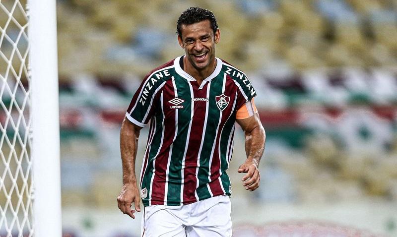 Fluminense recebe River Plate no Maracanã na estreia da Libertadores