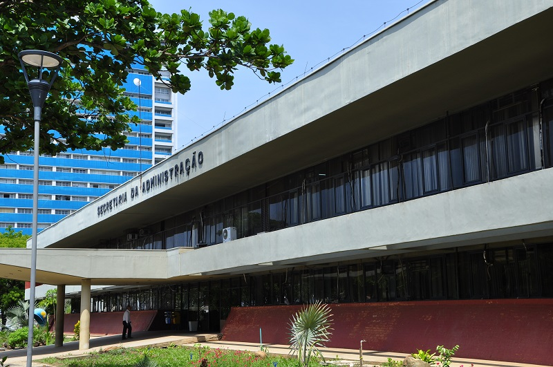 Governo do Tocantins promove nova capacitação em fiscalização de contratos