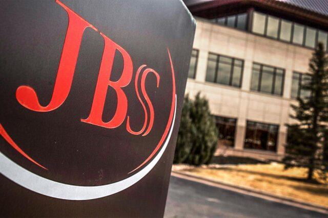JBS abre vagas de trainee em cinco estados do Brasil