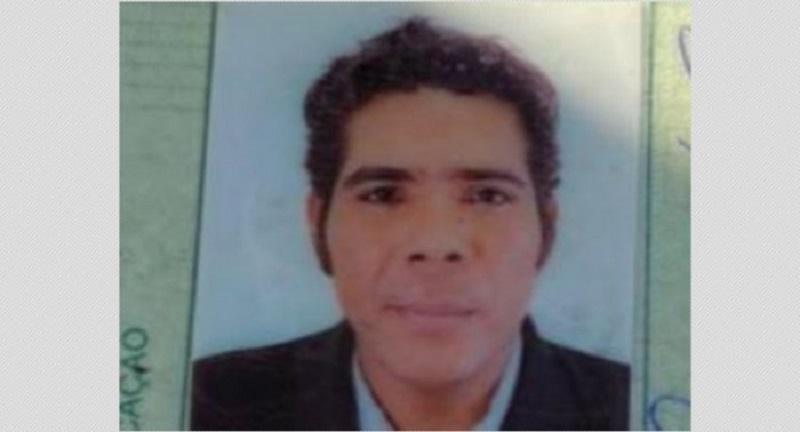 Morador de Araguaína morre eletrocutado enquanto subia em poste