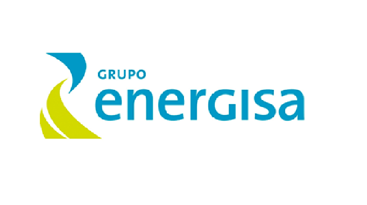 Prorrogado prazo para envio de propostas de projetos de eficiência energética