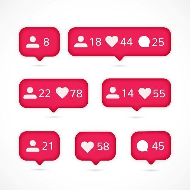 Comprar Seguidores no Instagram pode Aumentar meu Alcance
